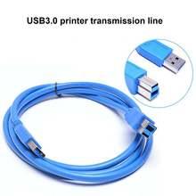 Высокоскоростной usb 03 кабель для синхронизации данных сканера