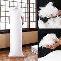 150x50 см длинная подушка для обнимания дакимакура внутренняя вставка аниме подушка для тела квадратная подушка для интерьера домашнего испо...