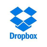Para Dropbox capacidad de actualización 16GB Almacenamiento de por vida profesional más seguro fiable