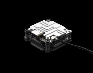 Image 5 - Cyfrowy System Caddx Vista HD 5.8GHz nadajnik FPV VTX 150 stopni aparat 1080P gogle FPV dla małych dronów Whoop samolot