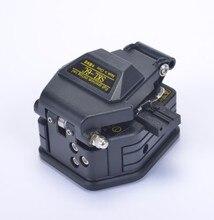 Ferramentas de corte de alta precisão, ferramentas de corte de alta precisão para fibra óptica fttt SKL 6C 16 superfícies de lâmina