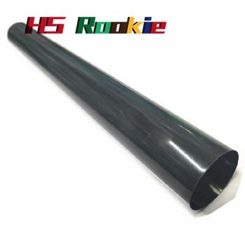 5pcs new 302RV93050 2RV93050 FK-1150 Fuser Fixing Film Sleeve for Kyocera ECOSYS P2040 P2235 M2040 M2135 M2540 M2635 M2640 M2735