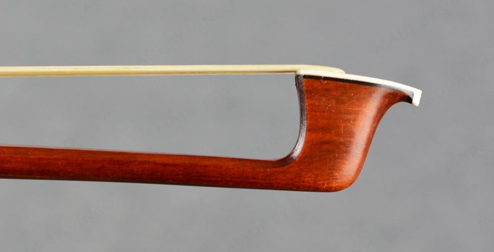 Peças e acessórios p/ violino