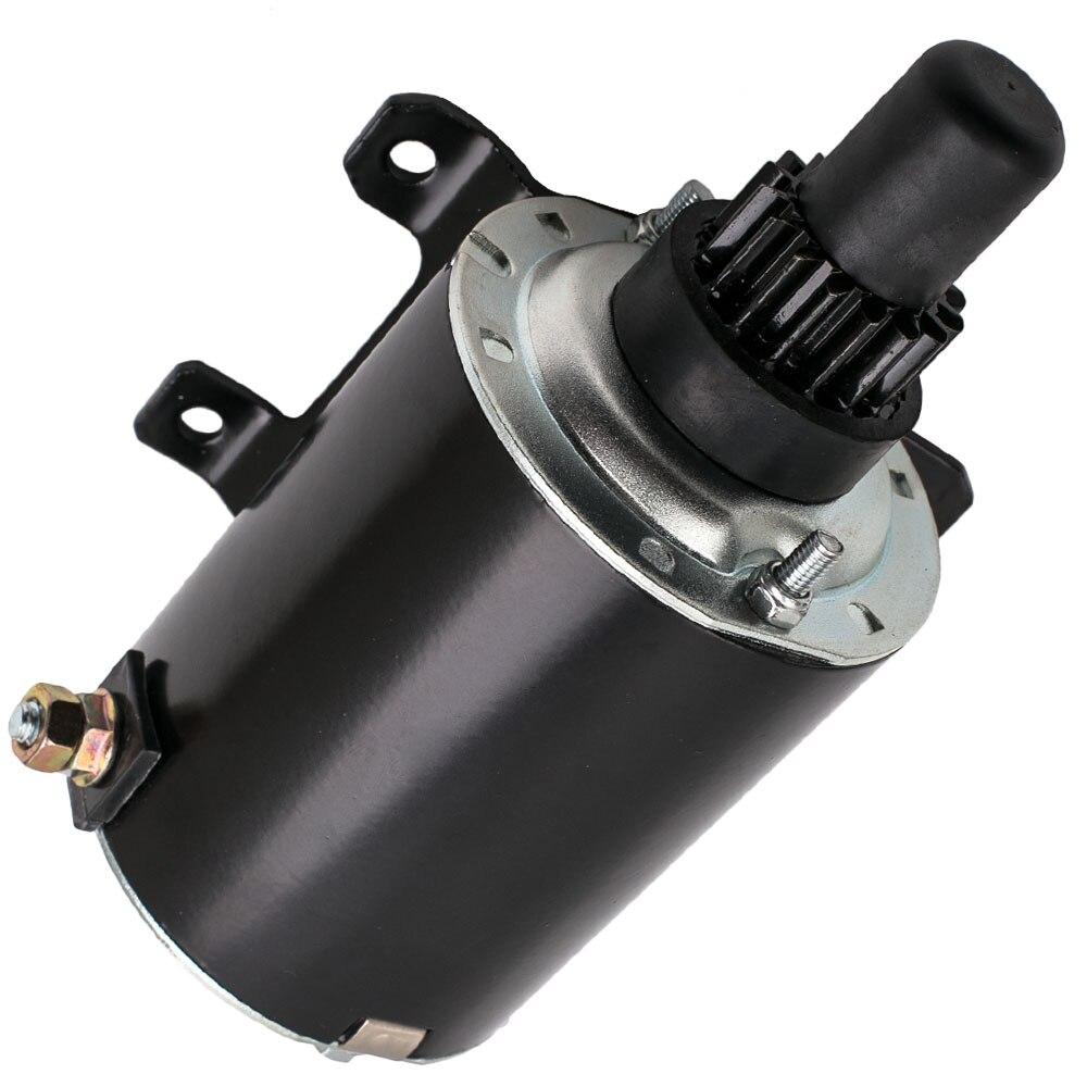 12V 2Amp Charger Mighty Max YTX9-BS 12V 8AH Battery for ATV Kawasaki KFX400