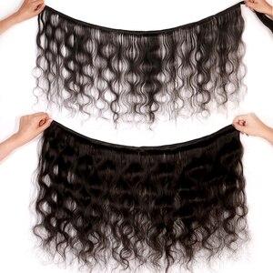 Image 5 - Sassy kręcone koronki przodu włosów ludzkich peruk dla czarnych kobiet 150% Remy brazylijski Glueless pełna koniec naturalną linią włosów oskubane bielone