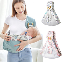 baby food book mum making nutrition recipes for biby infant nursing encyclopedia 0 6 ages Baby Wrap Carrier Baby Bags Comfortable Nursing Cover Infant Child Sling Ring Wrap Holder for Newborn Natural Breathable