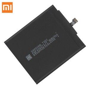 Image 5 - Bateria de substituição original bn30 de xiao mi para xiaomi mi redrice hongmi 4a telefone autêntico bateria 3120mah