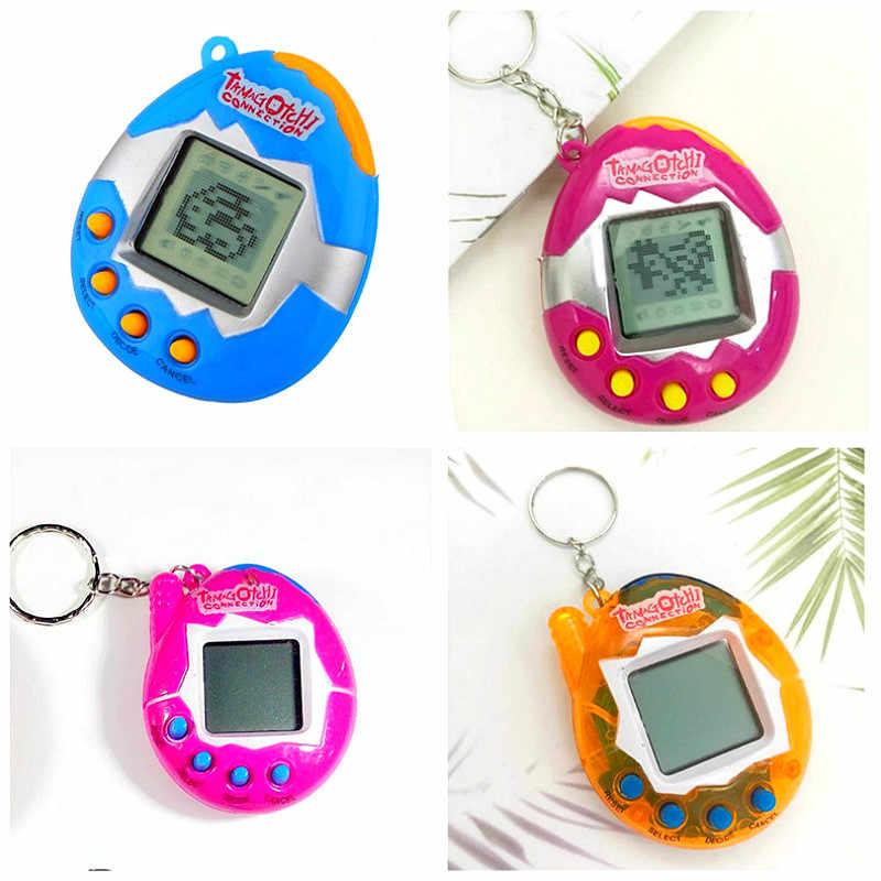 1 pçs/kawaii pet party favores pulseira de silicone colorido meninas meninos charme pulseiras de silicone em linha pet dar para fora luz chaveiro