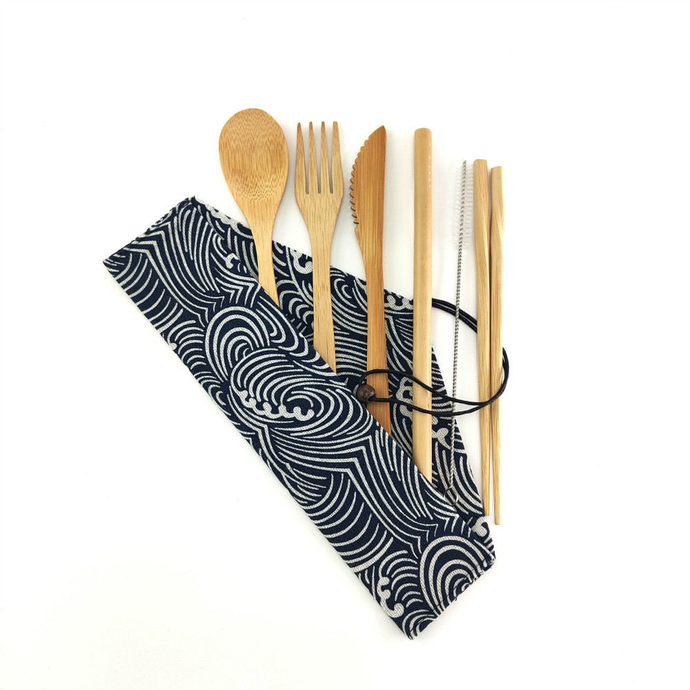 Bamboo cutlery (13)
