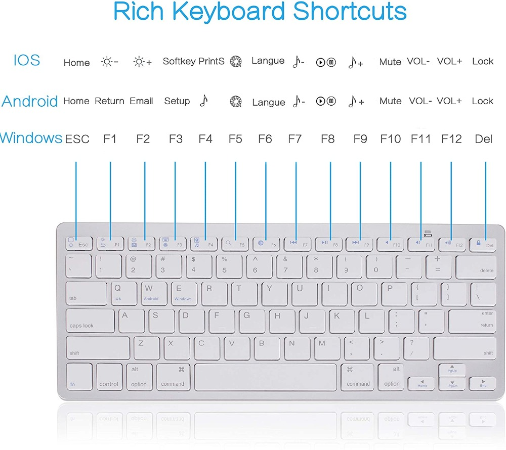 Bluetooth keyboard-5_