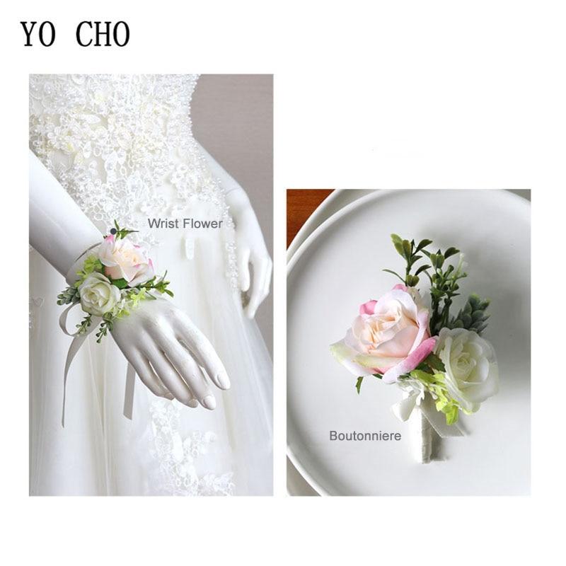 wrist corsage (1)