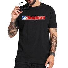 Limp Bizkit Stampede Of The Disco Elephants T Shirt American Rap Rock Band Tshirt Crew Neck 100% Cotton Tee Tops