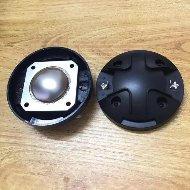 2 قطعة الحجاب الحاجز ل EV ZLX 115 ZLX 115P الكهربائية صوت DH1K DH 1K ELX112 EV ZLX 112 ZLX 112P ELX 112 115 215 F01U247593