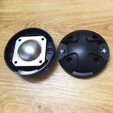 2 個ダイヤフラムため ev zlx 115 zlx 115 1080p 電気音声 DH1K DH 1K ELX112 ev zlx 112 zlx 112 1080p elx 112 115 215 F01U247593