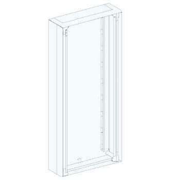 Se Prisma plus G cabinet hinged width 600mm, 27 mod. 08109