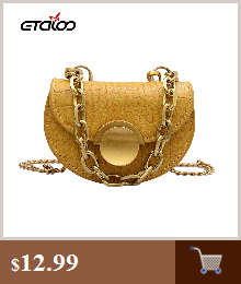 na moda nova bolsa de ombro moda mensageiro sacos