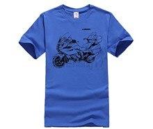 Ofertas quentes 2019 moda k1600gtl t-camisa mit grafik k 1600gtl motorcycle rally k 1600 gtl motorrad fã t camisa