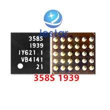 2-10 pces 358s 1939 carregamento ic