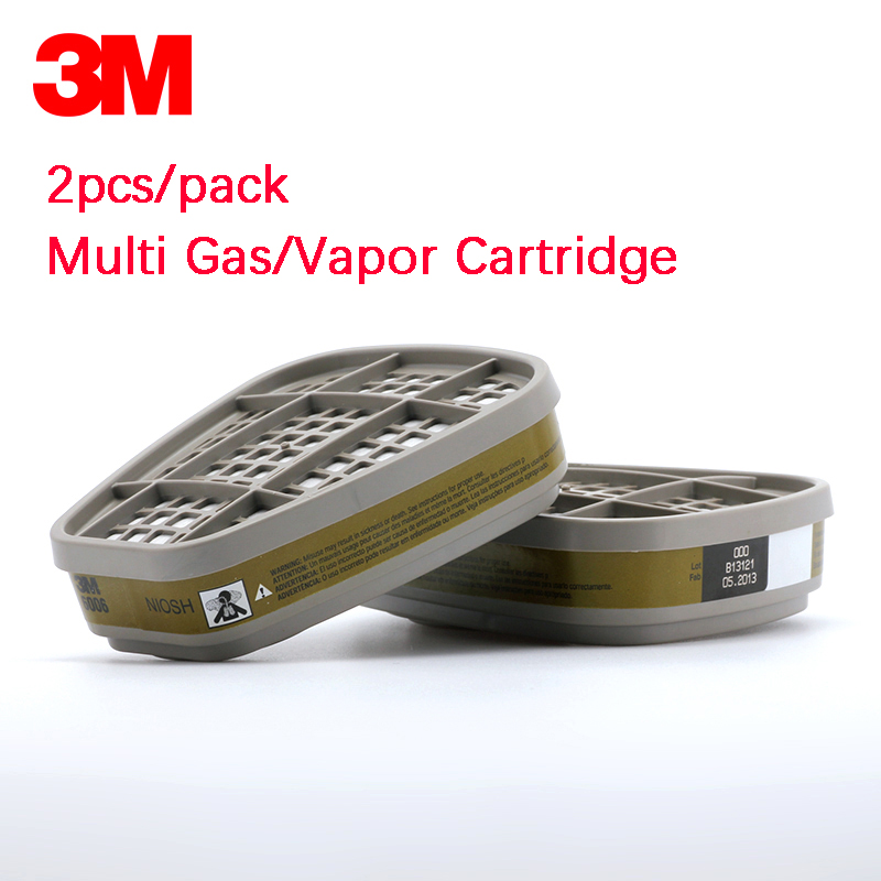 3m mask filter replacements
