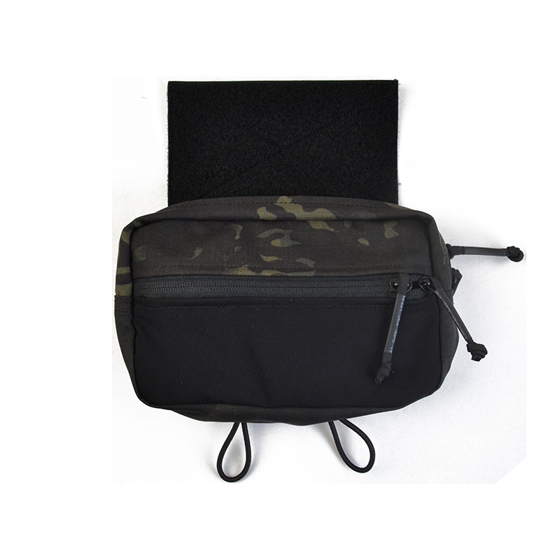 Chest-Rig-Pouch-P032-10B