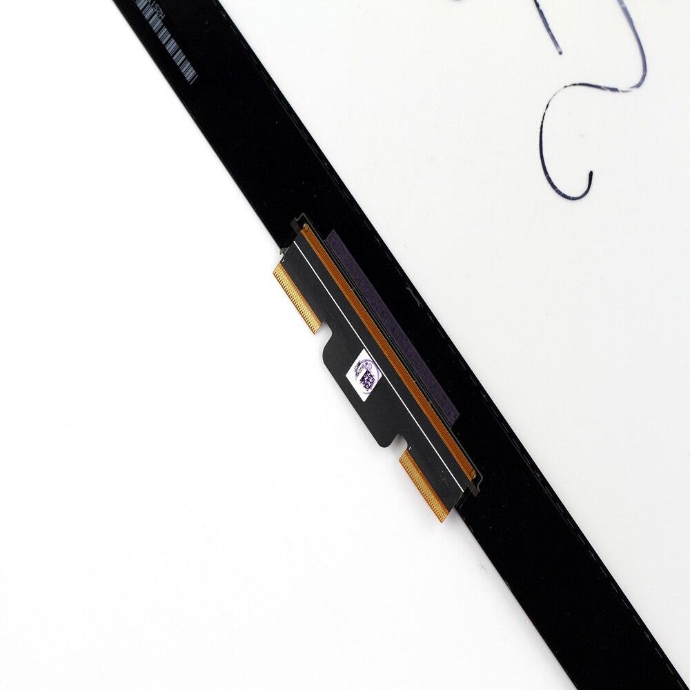 pavilion 13-s128nr x360 13-s 13s 13-4000 toque digitador da tela sentido
