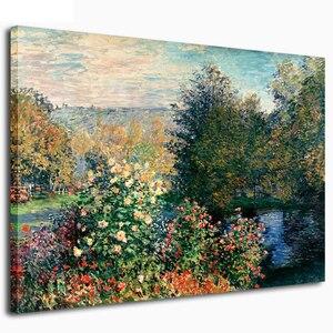 Всемирно известные ирисы в Monets, сад 5D, алмазная живопись своими руками, квадратное круглое алмазное сверло для вышивки, стразы YG1050