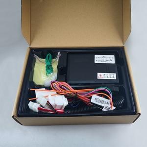 Image 4 - Samochodowe urządzenie do zamykania okien samochodowych dla nissana Qashqai x trall Tiida Teana lannia Murano