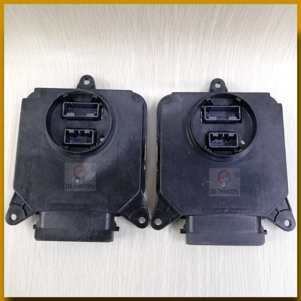 KOITO-TOYOTA-Prius-89908-47040 R021-89907-47040 L021.