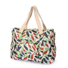 ViViSECRT2017 новая стильная модная сумка через плечо для путешествий женская сумка на плечо женская большая сумка для мамы