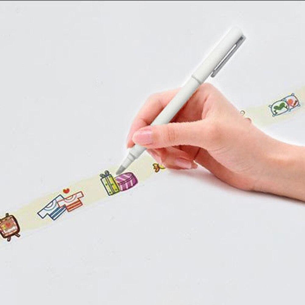 Креативная бумажная ручка нож износостойкий новости бумага ручная книга Бумага Резак для скотча керамические лезвия режущие ножи