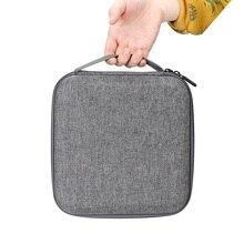 Чехол для переноски Mavic Mini Защитная сумка для хранения дорожный Чехол для DJI Mavic Mini Drone аксессуары