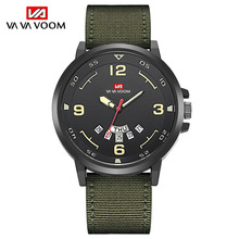 Fashion Sport Watch Men Luxury Brand Leather Waterproof Quartz Watches Male Clock Sport Watch Men Quartz Wristwatch Clock Male paidu special turntable dial sport watches for men leather modern trendy casual unique student quartz watch fashion male clock