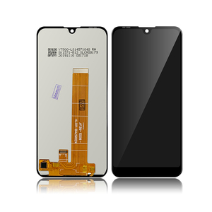 """Image 2 - For Nokia 2.2 N2.2 5.71"""" LCD Display Touch Screen Digitizer Assembly Replacement LCDs + Gift"""