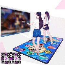 Tv Computer Dual Purpose Remote Control Somatosensory Games Wireless Double Purple 11mm Dancing Blanket