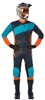 2020 Motocross Suit Set ATV Dirt Bike Off Road Race Gear Pant & Jersey Top Combo MX Racing Kit Motorcycle Racing equipment