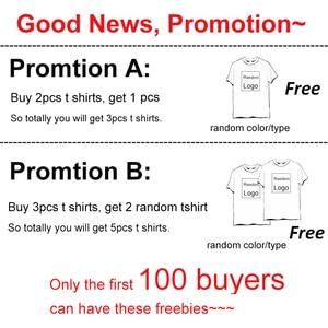 Image 2 - 100% cotton friends tv tee shirt femme womens shirts women tshirt leopard t shirt women short sleeve tee shirts vintage print