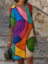 Women 2021 Loose Spring Vintage Ruffles Befree Dress Large Big Printed Sexy Summer Boho Casual Party Elegant Dresses Plus Sizes