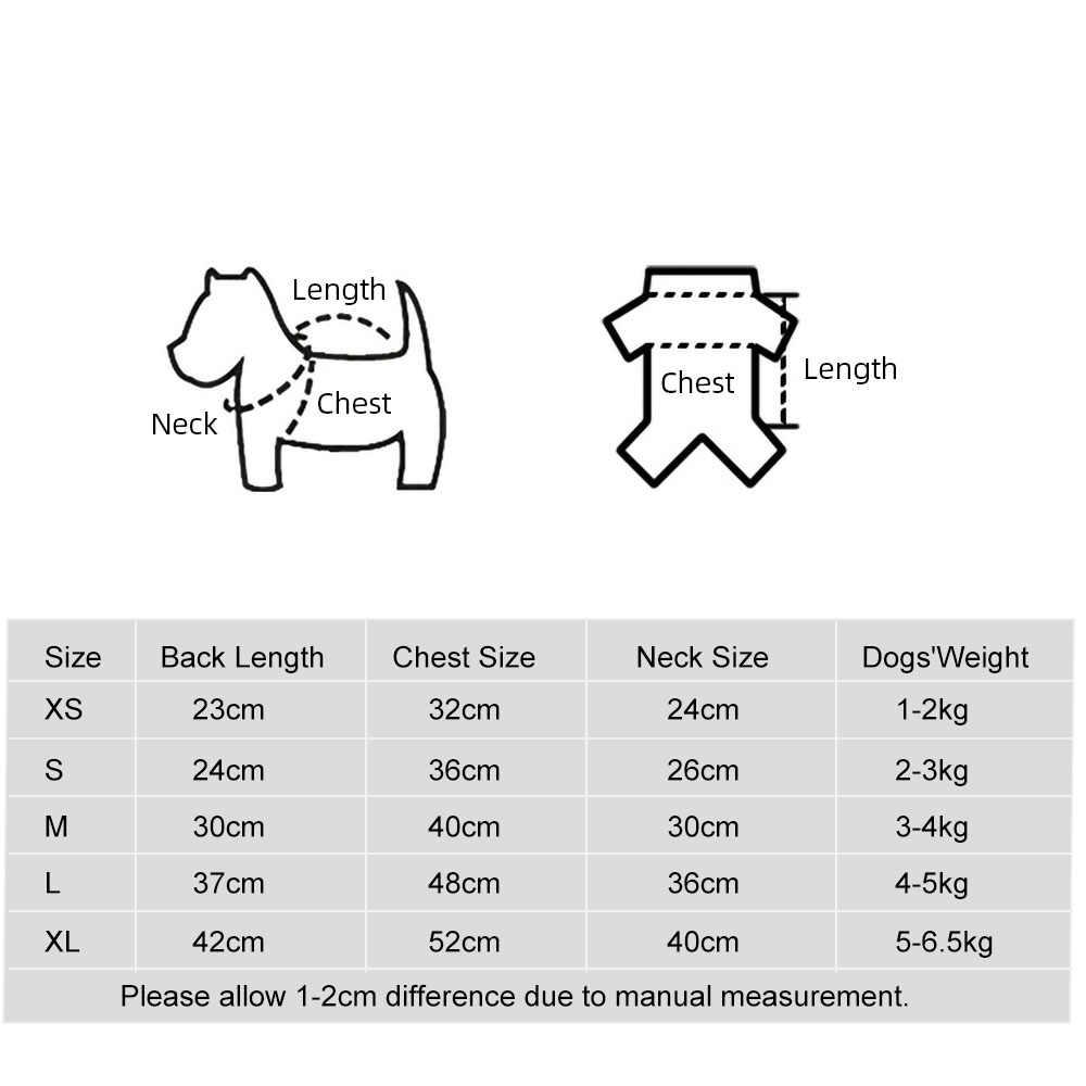 A Roupa do cão Camisa Para T-shirt Do Cão de Estimação Cães Pequenos Diabo do Dia Das Bruxas Roupas Pet Pet Roupas Halloween Traje Do Cão do Dia Das Bruxas camisas
