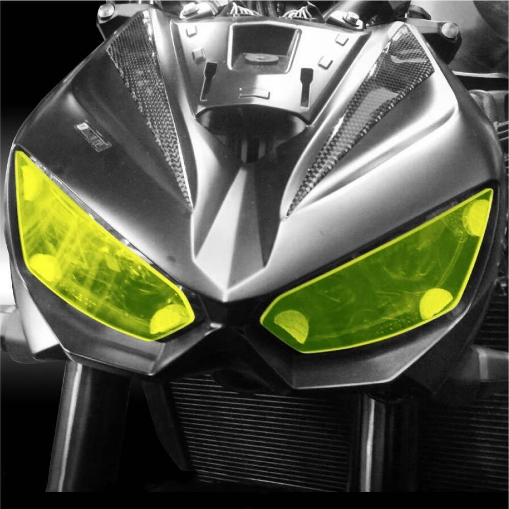 Mirrors Motorcycle Scooter Articulated Approved lampa Jax