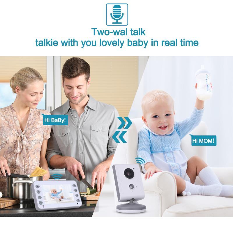 monitores de bebe 05