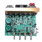 Audio Amplifier Boar...