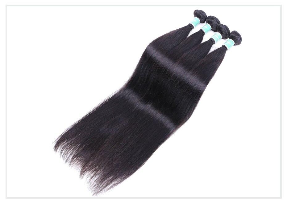 brazilian hair virgin
