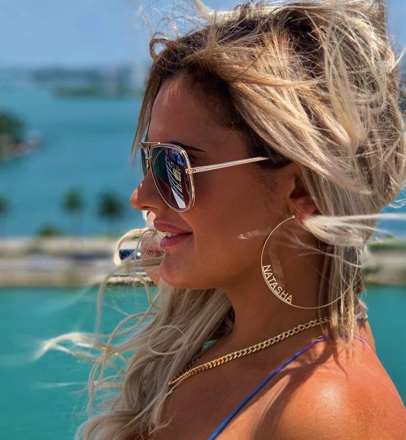 70MM-Big-Hoop-Earrings-Stainless-Steel-Custom-Name-Large-Hoope-Earings-Fashion-Jewelry-Personalized-Letter-Christmas (1)