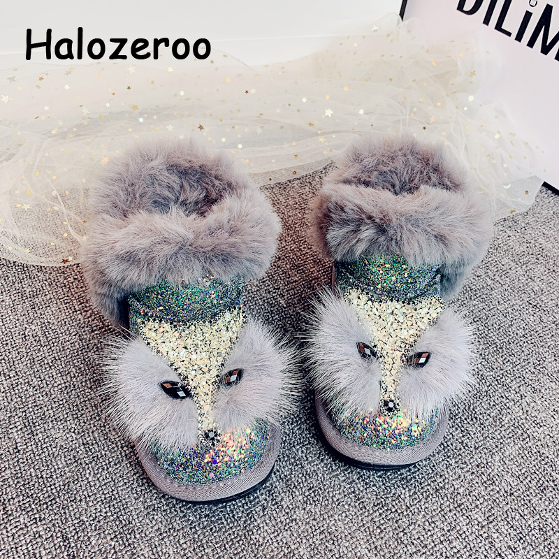new-winter-kids-snow-boots-baby-girls-warm-ankle-boots-children-fur-rhinestone-boots-toddler-glitter-brand-gray-boots-boys-shoes