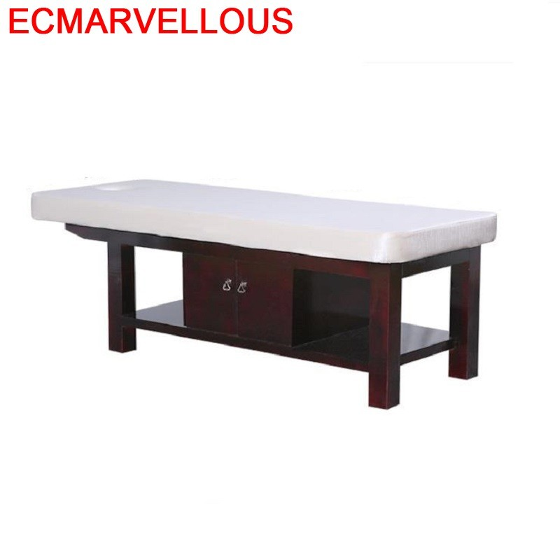 Masaje Massagetafel Tempat Tidur Lipat Cama Plegable Tattoo Mueble De Beauty Dental Table Tafel Salon Chair Folding Massage Bed