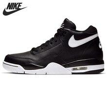 Original New Arrival  NIKE FLIGHT LEGACY  Men's  Skateboarding Shoes Sneakers