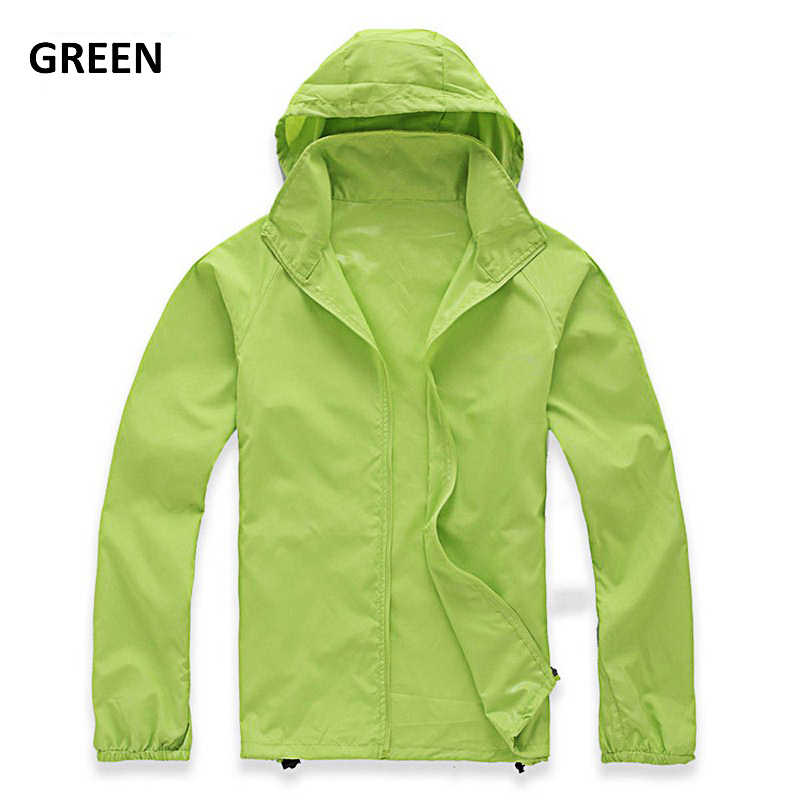 Waterproof Bicycle Rain Cover Breathable Raincoat Women Bicycling Poncho Man Rain Coat Long Raincoat with Hood Cycling Clothing