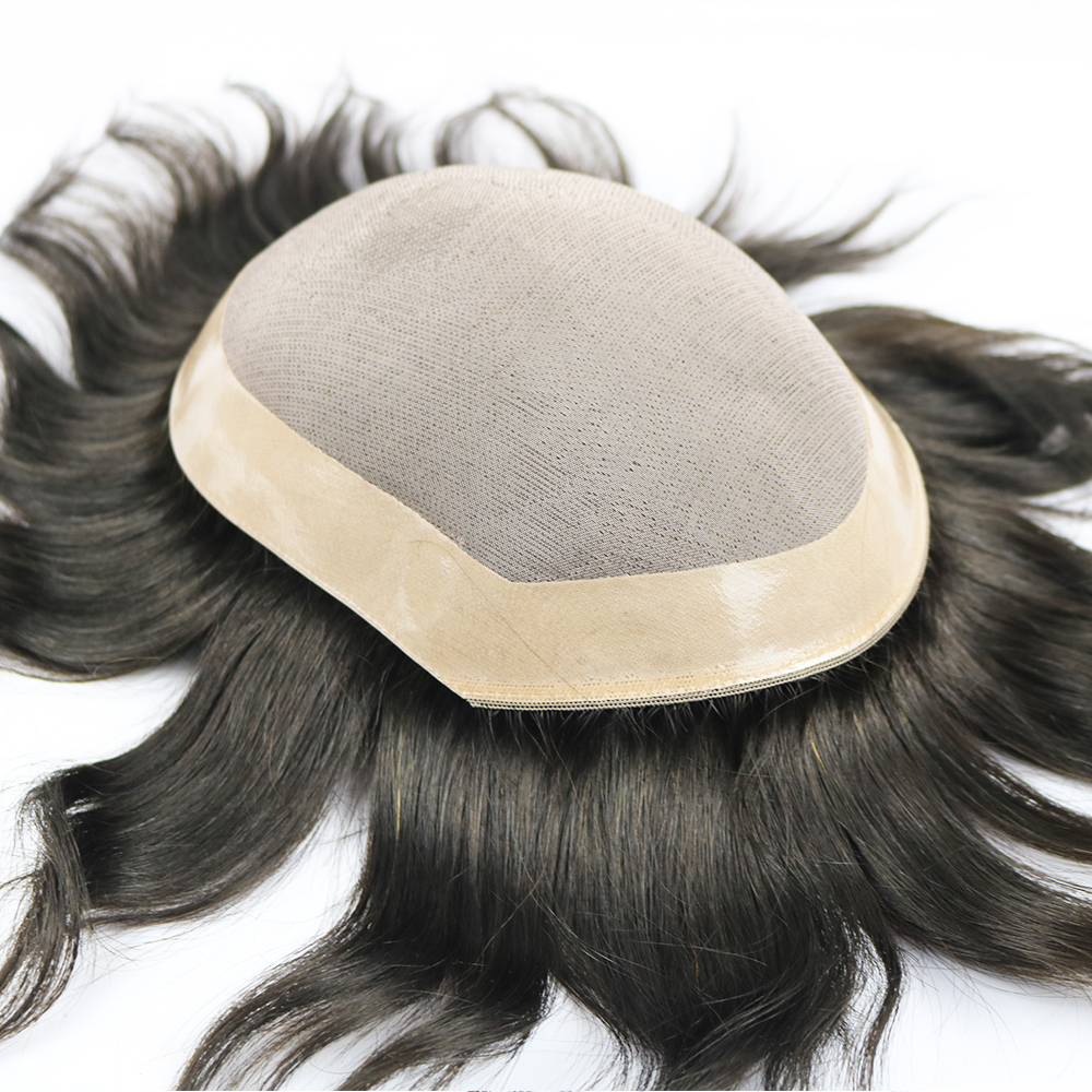 men hair toupee