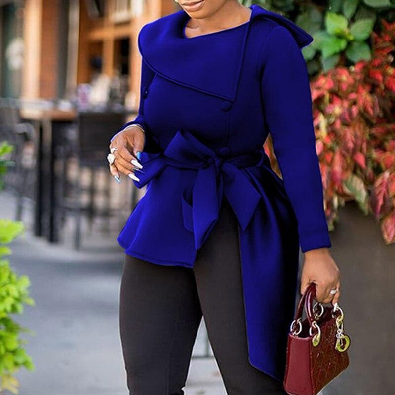 wear elegante preto assimétrico topos
