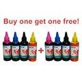 [Купить один получить один] T2991-T2994 принтер краски для чернил для Epson XP235 XP332 XP335 XP432 XP435 XP-235 принтер с 4 шприцами